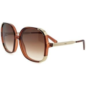 CHLOE CE719S-223-60  Sunglasses